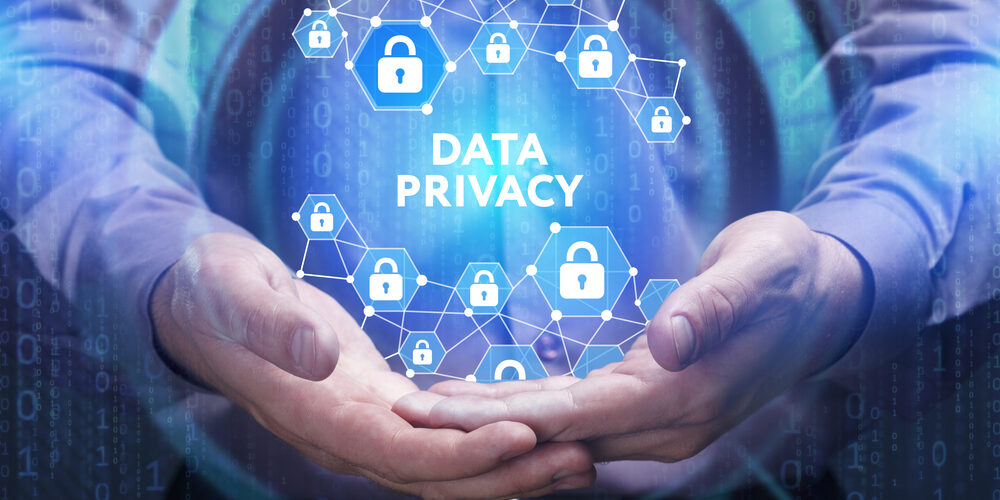 Data Privacy Regulations: 5 Areas To Address Now