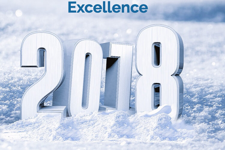 Top Themes For Marketing Operational Excellence In 2018