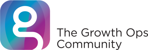 The Growth Ops Community